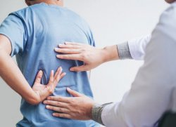 physiotherapy-fisioterapia